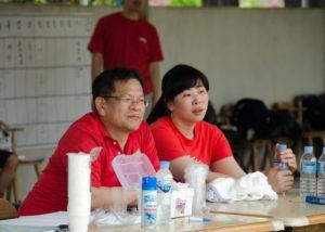 2013 체육대회
