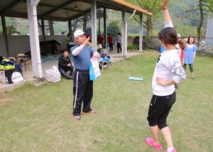 2016 체육대회